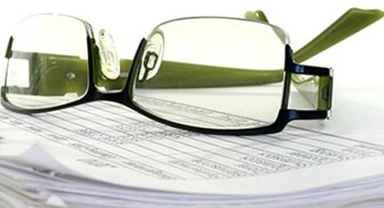 ИП вправе уменьшить налог на страховые взносы