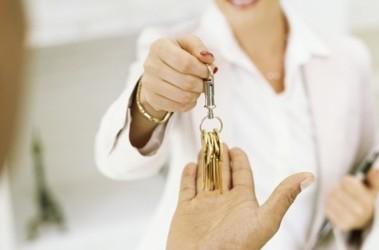Расчет НДФЛ при продаже квартиры