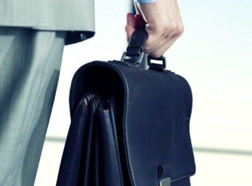 Что делать, если ваш работник не сдал авансовый отчет?