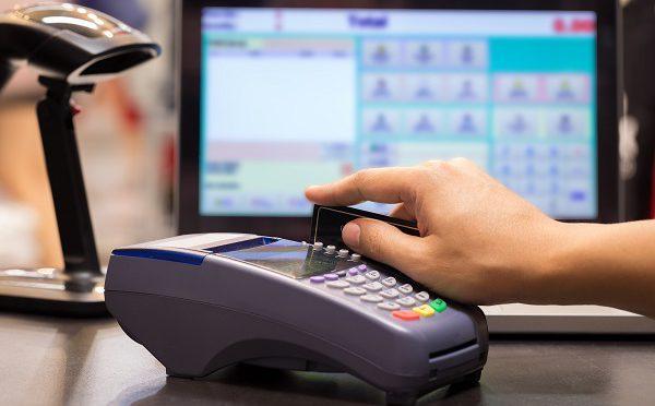 Вычет по онлайн кассе в декларации по ЕНВД за 2 квартал 2018 года