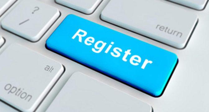 Размер госпошлины при регистрации ИП и ООО хотят «обнулить»