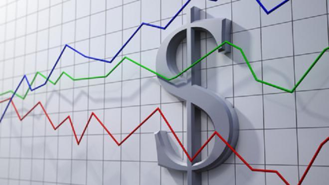 В ближайшее время некоторые виды доходов будут освобождены от НДФЛ
