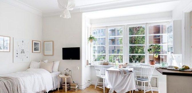 Имущественный вычет при покупке квартиры в ЖСК