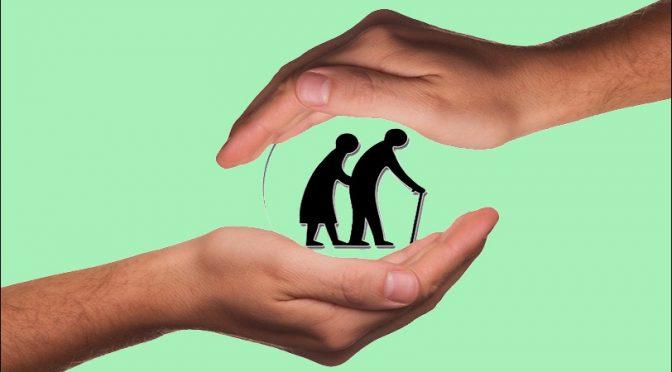 Новый закон о пенсиях – разъяснения ПФР